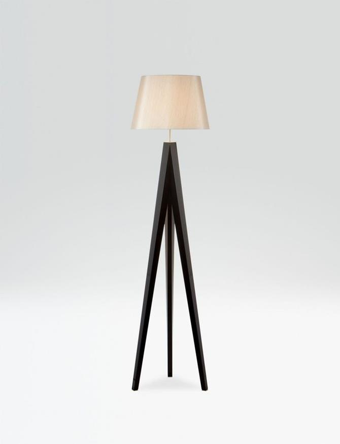 Ideas to Use Modern Floor Lamps in a Project EMME tripod floor lamp by ARMANI CASA  Ideas to Use Modern Floor Lamps in a Project Ideas to Use Modern Floor Lamps in a Project EMME tripod floor lamp by ARMANI CASA
