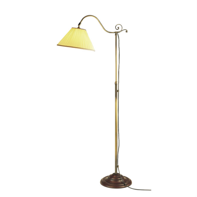 The Best Floor Lamps for Small Apartments David Hunt Lighting  The Best Floor Lamps for Small Apartments The Best Floor Lamps for Small Apartments David Hunt Lighting