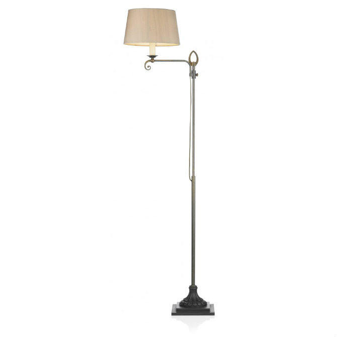 The Best Floor Lamps for Small Apartments Stratford  The Best Floor Lamps for Small Apartments The Best Floor Lamps for Small Apartments Stratford