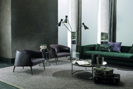 50 floor lamps delightfull frigerio simone floor lamp