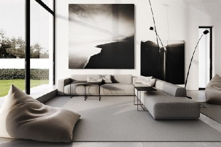 floor lamp inspiration