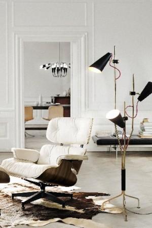 top 50 modern floor lamps