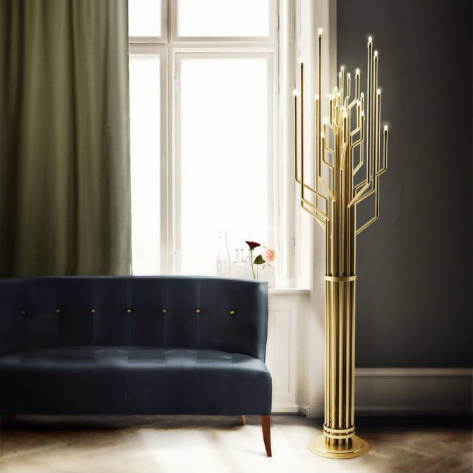 c004f37beec5ad7c51a8dd1cd5668e59  Brass Details: Living Room Design Trends to 2016 c004f37beec5ad7c51a8dd1cd5668e59
