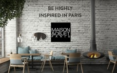 maison-objet-2016-major-trade-show-design-and-lifestyle-cover