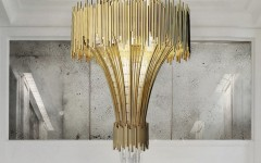 modern-lamps-fall-in-love-with-swarovski-crystals-cover