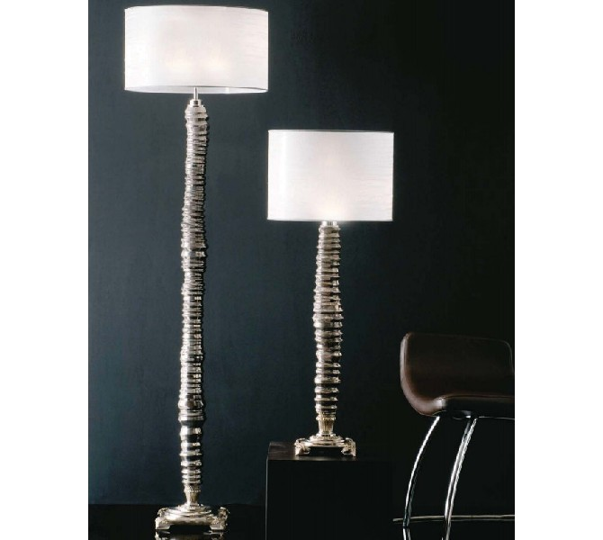 BEST MODERN FLOOR LAMPS FOR LOBBIES  BEST MODERN FLOOR LAMPS FOR LOBBIES BEST MODERN FLOOR LAMPS FOR LOBBIES 2