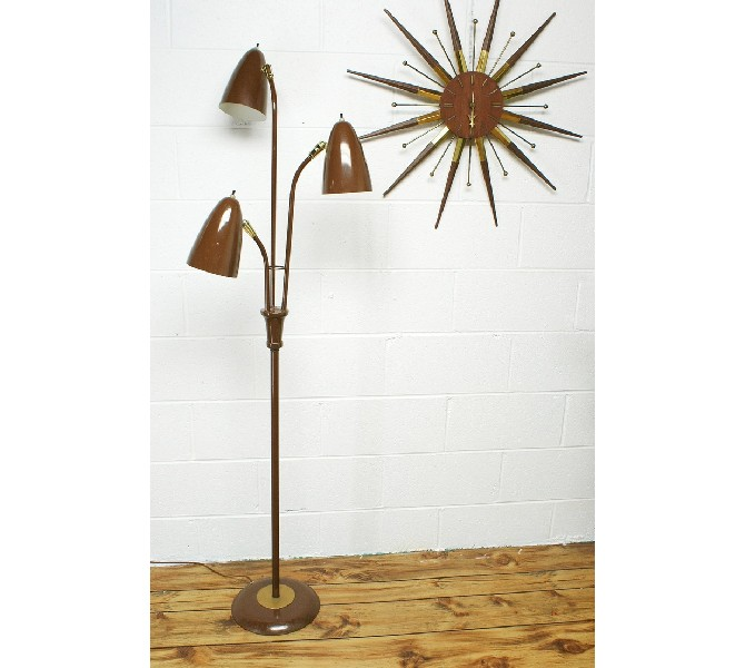 BEST MODERN FLOOR LAMPS FOR LOBBIES  BEST MODERN FLOOR LAMPS FOR LOBBIES BEST MODERN FLOOR LAMPS FOR LOBBIES 4