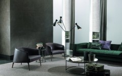 10 MODERN BLACK FLOOR LAMPS delightfull