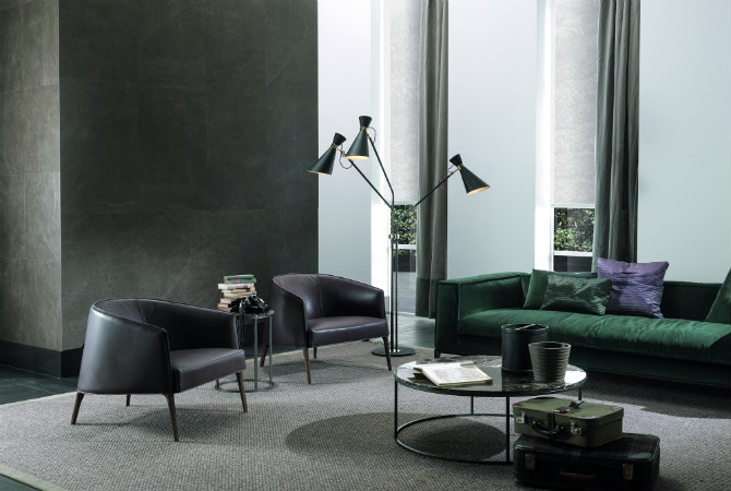 Living room modern floor lamps for Modern floor lamps for living room