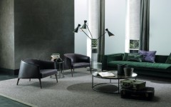 Modern Floor Lamps for your living room designs