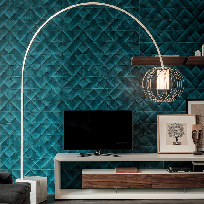 10 arc floor lamps for your home designs Midday Arc Floor Lamp arc floor lamp 5 arc floor lamps for your home designs 10 arc floor lamps for your home designs Midday Arc Floor Lamp