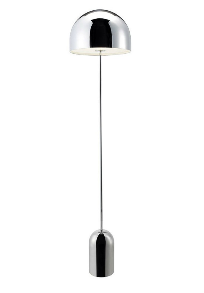 Standing lamps designed by Tom Dixon Mirror Ball floor lamps Floor lamps designed by Tom Dixon Floor lamps designed by Tom Dixon Mirror Ball