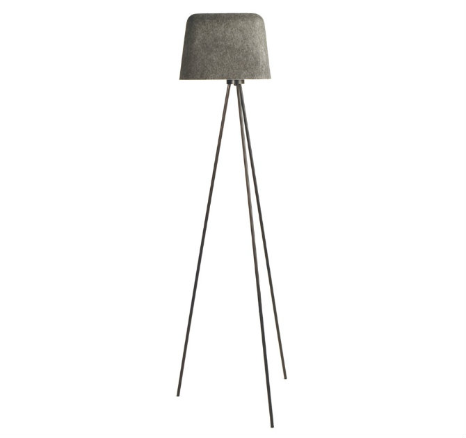 Standing lamps designed by Tom Dixon Mirror BallFloor lamps designed by Tom Dixon Mirror Ball floor lamps Floor lamps designed by Tom Dixon Floor lamps designed by Tom Dixon