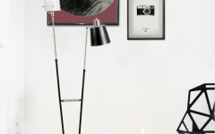 Home Decorations Wall art and floor lamps pastorius by delightfull