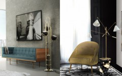 Modern Floor Lamps top ten floor lamps capa