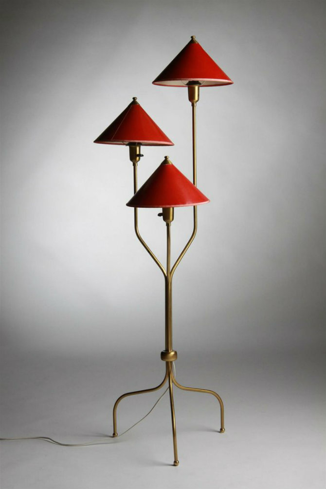 red standing lamps for your home designs China lamp floor lamps Red Floor lamps for your home designs Red Floor lamps for your home designs China lamp