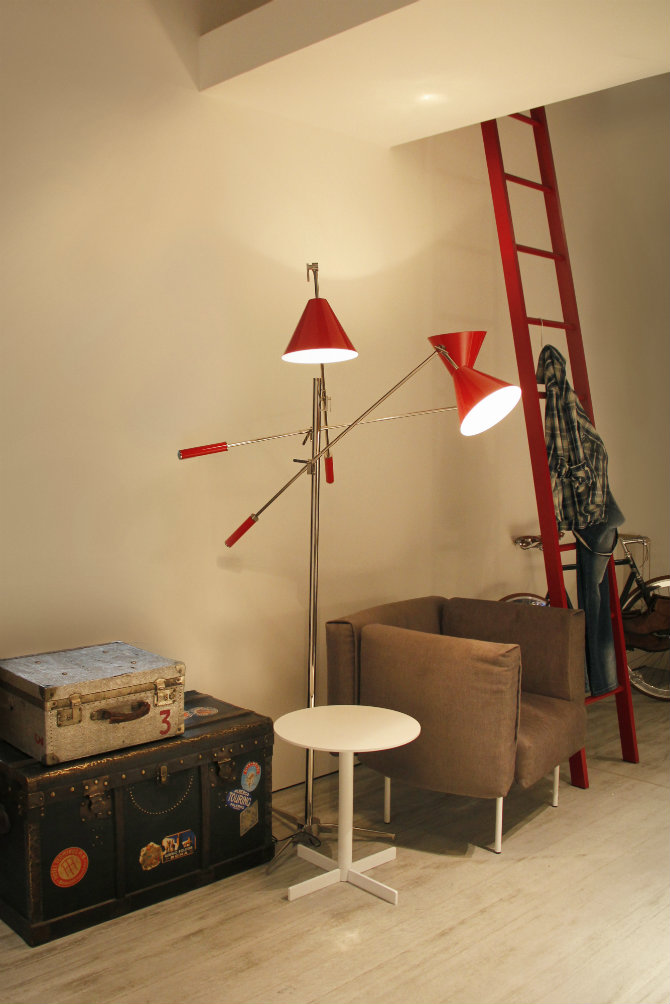 Red Floor lamps for your home designs sinatra by delightfull floor lamps Red Floor lamps for your home designs Red Floor lamps for your home designs sinatra by delightfull