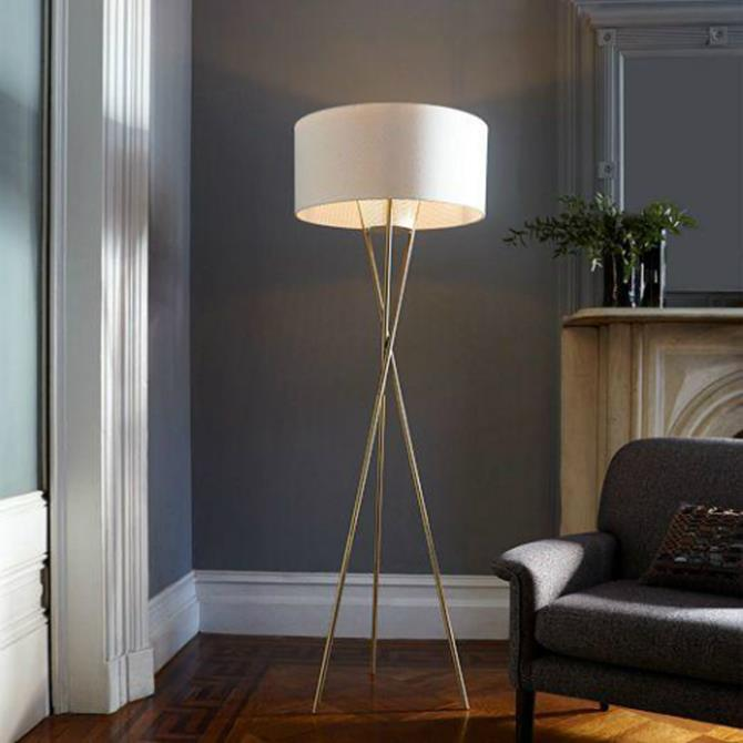 Spring Trends for your contemporary lighting nickel floor lamps (6) (Copy) contemporary lighting Spring Trends for your contemporary lighting: nickel floor lamps Spring Trends for your contemporary lighting nickel floor lamps 6 Copy