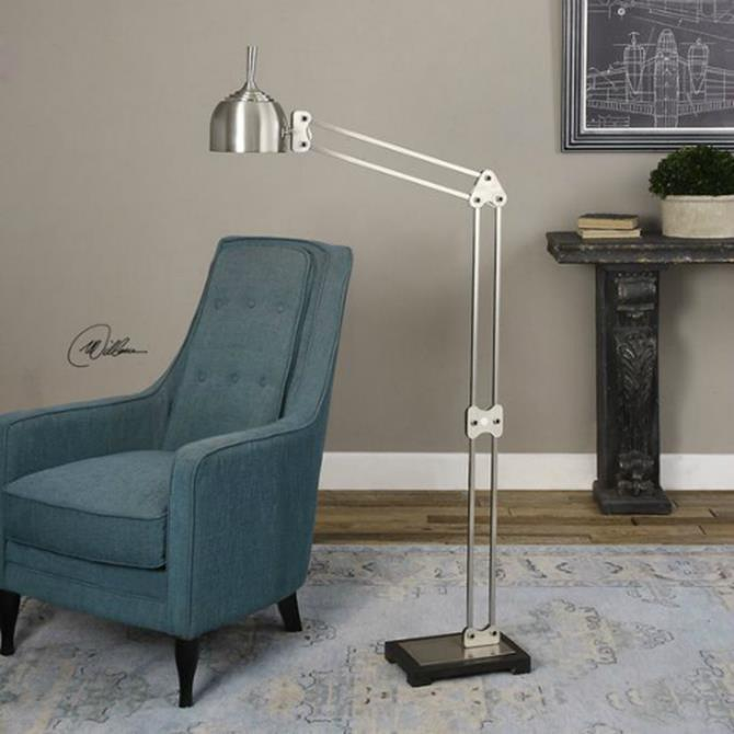 Spring Trends for your contemporary lighting nickel floor lamps (7) (Copy) contemporary lighting Spring Trends for your contemporary lighting: nickel floor lamps Spring Trends for your contemporary lighting nickel floor lamps 7 Copy