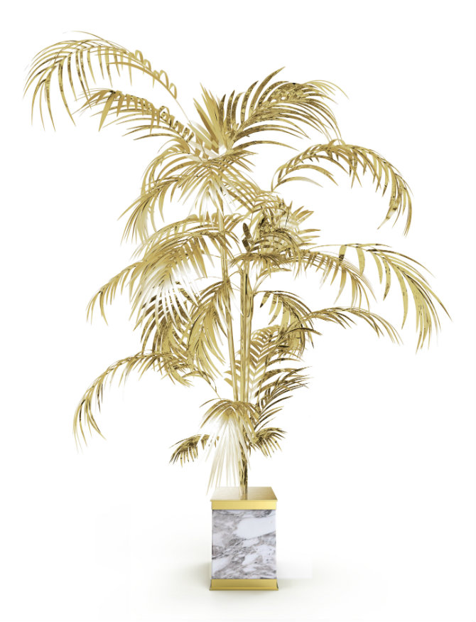 delightfull-ivete-palmtree-lamp-essentials floor lamps Floor Lamps with Marble Base delightfull ivete palmtree lamp essentials