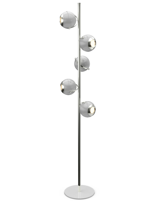10 Led Floor Lamps To Buy Right Now