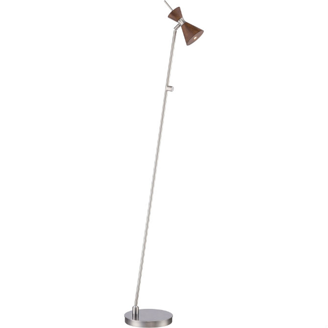 George Kovacs Conic LED Floor Lamp 10 floor lamps led to buy right now