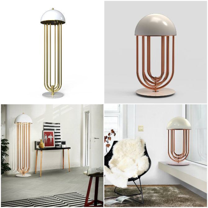 Make a Pair standing Lamp with a Table Lamp Turner table lamp and floor lamp Floor Lamp Make a Pair: Floor Lamp with a Table Lamp Make a Pair Floor Lamp with a Table Lamp Turner table lamp and floor lamp