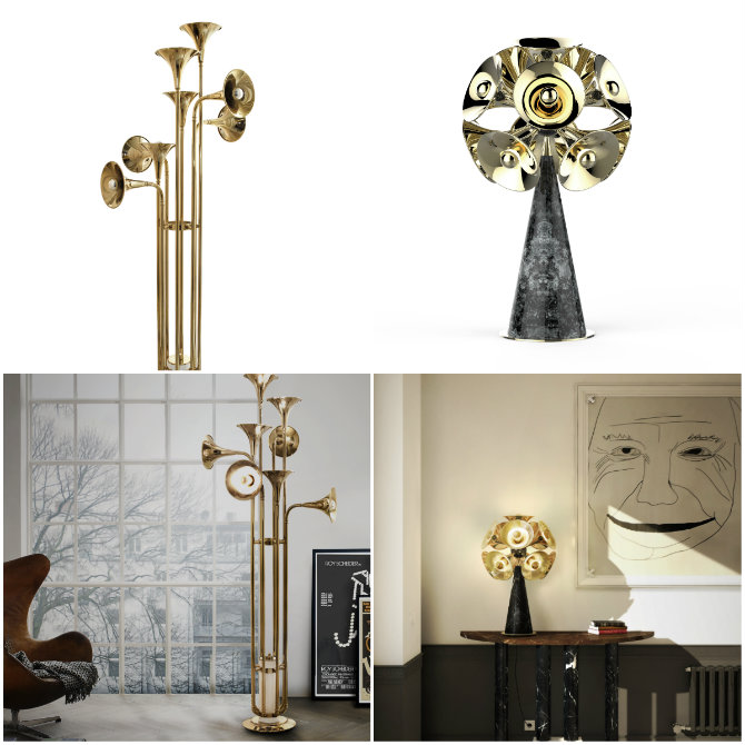 Make a Pair Floor Lamp with a Table Lamp botti floor lamp and table lamp Floor Lamp Make a Pair: Floor Lamp with a Table Lamp Make a Pair Floor Lamp with a Table Lamp botti floor lamp and table lamp