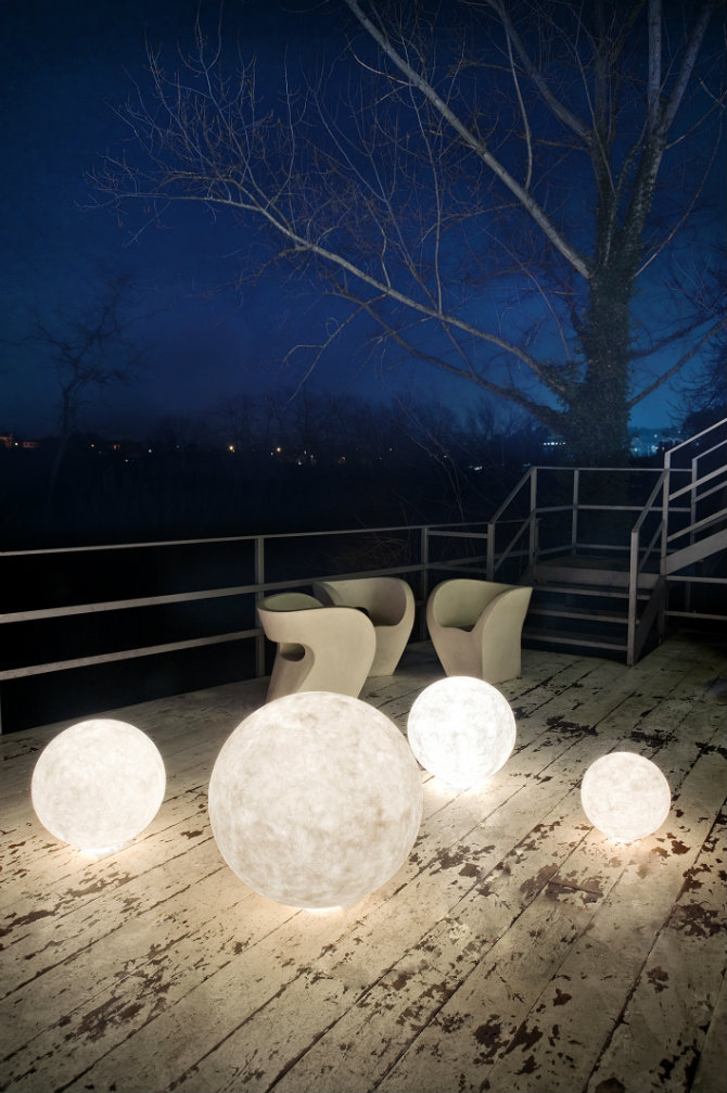 Outdoor floor lamps to use in a deck or patio floor lamps to use in a deck or patio floor lamp contemporary garden ex moon outdoor aloadofball Choice Image