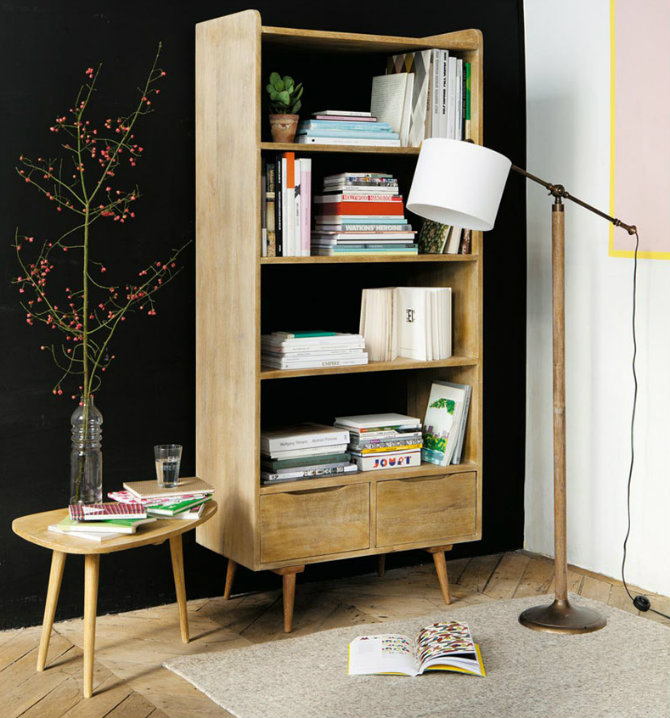 Wood floor lamps for a mid-century modern home designWooden floor lamps for a mid-century modern home design wooden floor lamps Wooden floor lamps for a mid-century modern home design Wooden floor lamps for a mid century modern home design