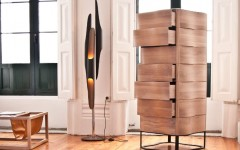 featured 10 led floor lamps to buy right now