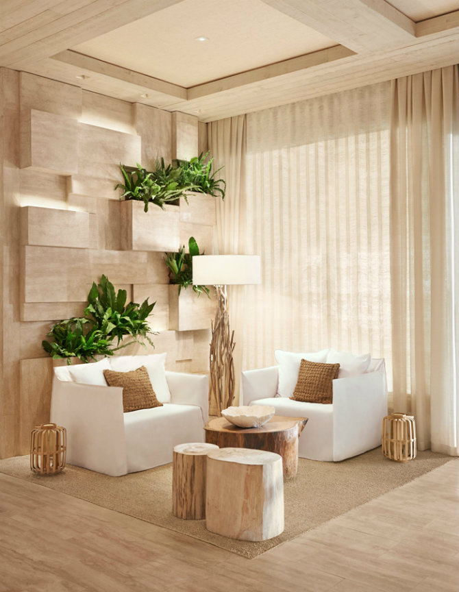 5 lamps inspirations from hotel designs Hotel & Homes South Beach brazil floor lamps 5 Floor Lamps Inspirations from Hotel Designs 5 floor lamps inspirations from hotel designs Hotel Homes South Beach brazil
