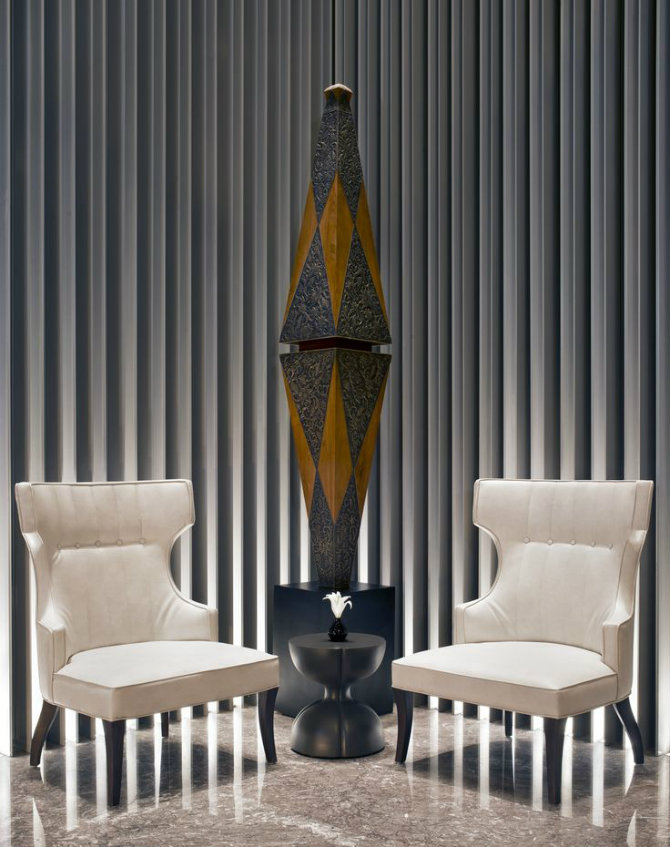 5 floor lamps inspirations from hotel designs obby seating area, Keraton at The Plaza, a Luxury Collection Hotel in Jakarta floor lamps 5 Floor Lamps Inspirations from Hotel Designs 5 floor lamps inspirations from hotel designs obby seating area Keraton at The Plaza a Luxury Collection Hotel in Jakarta