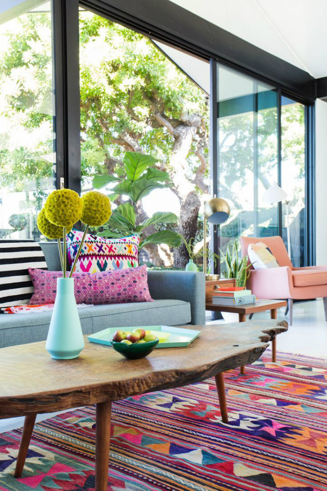 How to style you home like a pro by Emily Henderson (1) emily henderson How to style you home like a pro by Emily Henderson How to style you home like a pro by Emily Henderson 6