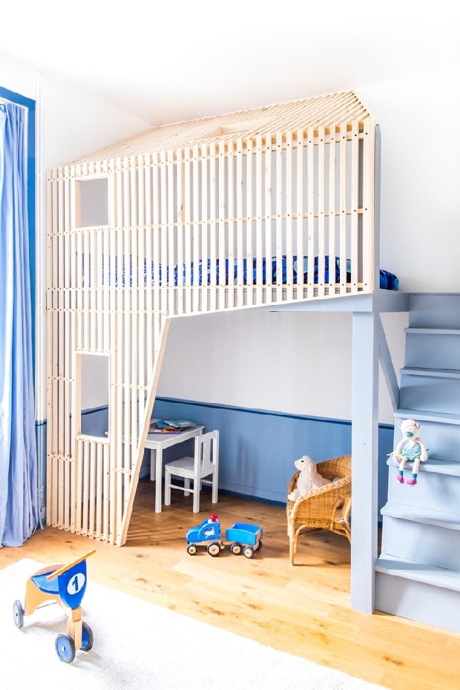 The Perfect Lighting Designs for Kid's Bedrooms Blue children's rooms kids bedrooms The Perfect Lighting Designs for Kids Bedrooms The Perfect Lighting Designs for Kids Bedrooms Blue children   s rooms