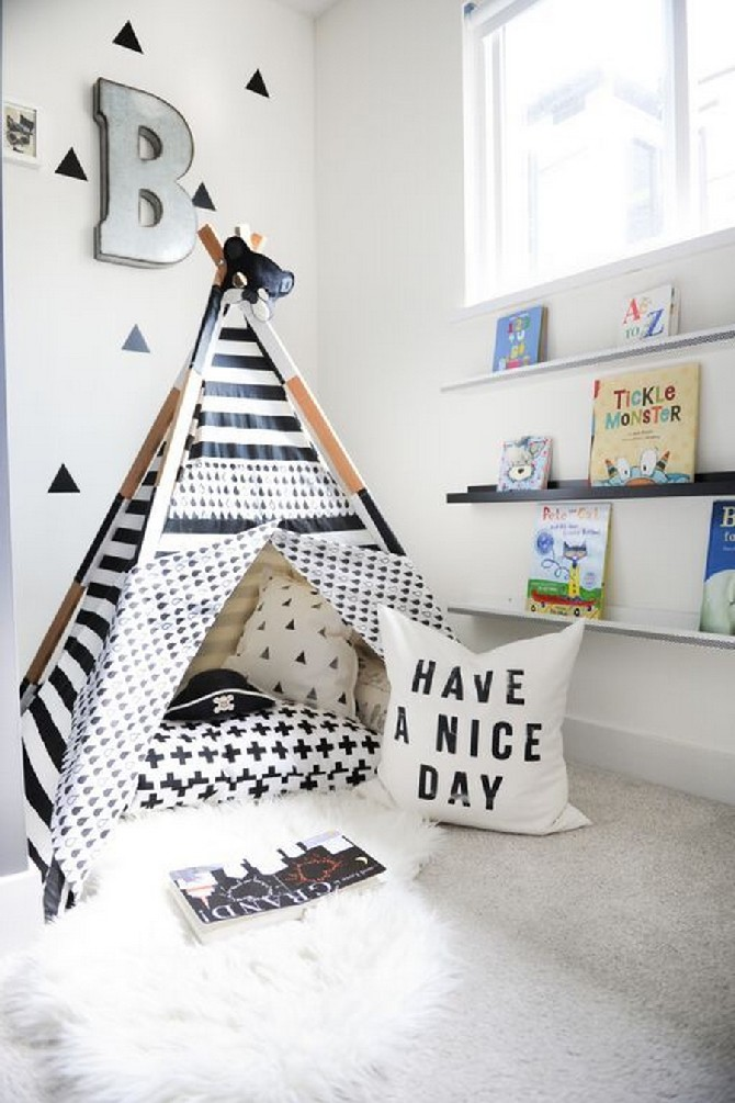 The Perfect Lighting Designs for Kid's Bedrooms MODERN AND MINIMALISTIC TODDLERS' ROOM TOUR WITH LILY AND SPICE