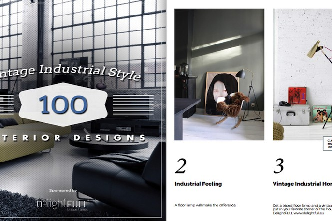 DOWNLOAD THESE FREE EBOOKS FOR THE PERFECT HOME DESIGN 100 Best Interior Designs free ebooks DOWNLOAD THESE FREE EBOOKS FOR THE PERFECT HOME DESIGN DOWNLOAD THESE FREE EBOOKS FOR THE PERFECT HOME DESIGN 100 Best Interior Designs