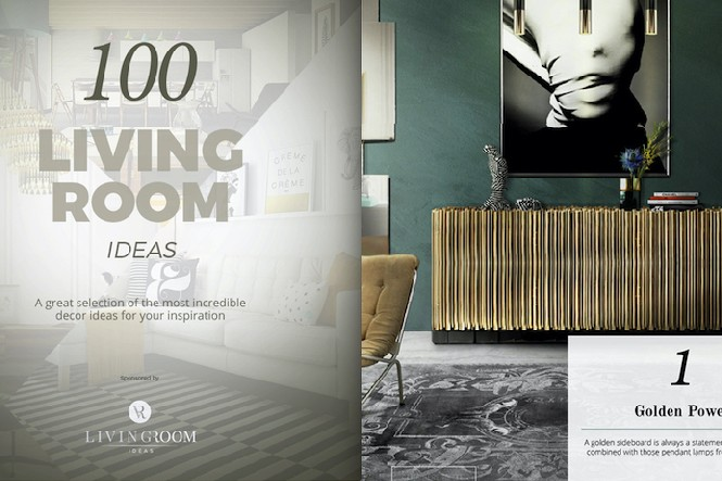 DOWNLOAD THESE FREE EBOOKS FOR THE PERFECT HOME DESIGN 100 Living Room Ideas free ebooks DOWNLOAD THESE FREE EBOOKS FOR THE PERFECT HOME DESIGN DOWNLOAD THESE FREE EBOOKS FOR THE PERFECT HOME DESIGN 100 Living Room Ideas