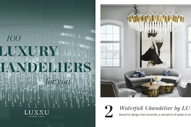 DOWNLOAD THESE FREE EBOOKS FOR THE PERFECT HOME DESIGN 100 Luxury Chandeliers For You free ebooks DOWNLOAD THESE FREE EBOOKS FOR THE PERFECT HOME DESIGN DOWNLOAD THESE FREE EBOOKS FOR THE PERFECT HOME DESIGN 100 Luxury Chandeliers For You