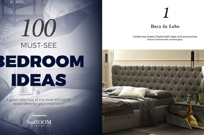 DOWNLOAD THESE FREE EBOOKS FOR THE PERFECT HOME DESIGN 100 Must-See Bedroom Ideas free ebooks DOWNLOAD THESE FREE EBOOKS FOR THE PERFECT HOME DESIGN DOWNLOAD THESE FREE EBOOKS FOR THE PERFECT HOME DESIGN 100 Must See Bedroom Ideas