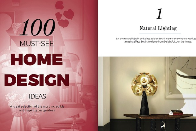 DOWNLOAD THESE FREE EBOOKS FOR THE PERFECT HOME DESIGN 100 Must-See Home Design Ideas free ebooks DOWNLOAD THESE FREE EBOOKS FOR THE PERFECT HOME DESIGN DOWNLOAD THESE FREE EBOOKS FOR THE PERFECT HOME DESIGN 100 Must See Home Design Ideas