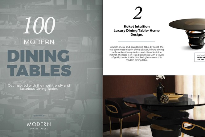 DOWNLOAD THESE FREE EBOOKS FOR THE PERFECT HOME DESIGN 100 dining tables free ebooks DOWNLOAD THESE FREE EBOOKS FOR THE PERFECT HOME DESIGN DOWNLOAD THESE FREE EBOOKS FOR THE PERFECT HOME DESIGN 100 dining tables
