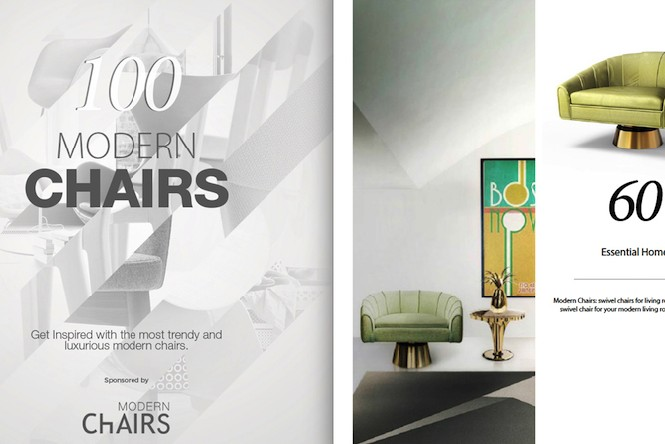 DOWNLOAD THESE FREE EBOOKS FOR THE PERFECT HOME DESIGN 100 modern chairs free ebooks DOWNLOAD THESE FREE EBOOKS FOR THE PERFECT HOME DESIGN DOWNLOAD THESE FREE EBOOKS FOR THE PERFECT HOME DESIGN 100 modern chairs