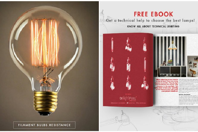 DOWNLOAD THESE FREE EBOOKS FOR THE PERFECT HOME DESIGN TECHNICAL LIGHTING TIPS free ebooks DOWNLOAD THESE FREE EBOOKS FOR THE PERFECT HOME DESIGN DOWNLOAD THESE FREE EBOOKS FOR THE PERFECT HOME DESIGN TECHNICAL LIGHTING TIPS