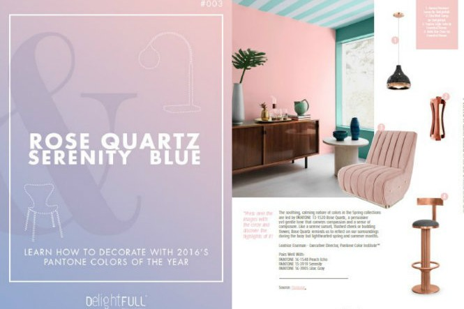 DOWNLOAD THESE FREE EBOOKS FOR THE PERFECT HOME DESIGN unique blog colors of the year free ebooks DOWNLOAD THESE FREE EBOOKS FOR THE PERFECT HOME DESIGN DOWNLOAD THESE FREE EBOOKS FOR THE PERFECT HOME DESIGN unique blog colors of the year