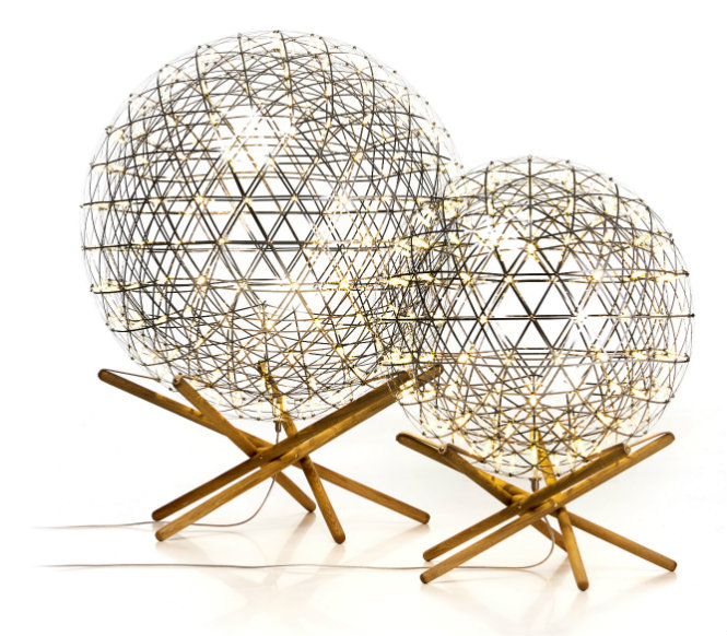 Summer Essentials NEW must-have lighting designs Raimond Tensegrity Floor Lamp New by Raimond Puts by Moooi summer essentials Summer Essentials: NEW must-have lighting designs Summer Essentials NEW must have lighting designs Raimond Tensegrity Floor Lamp New by Raimond Puts by Moooi