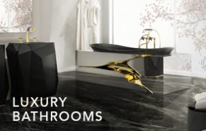 luxury-bathrooms