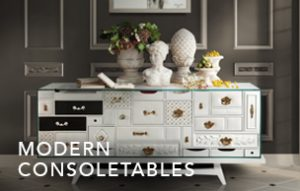 modern-console-tables