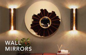 wall-mirrors