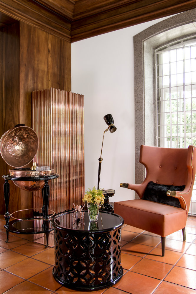 Find Modern Floor Lamps and More by Visiting this Open House Modern Floor Lamps Find Modern Floor Lamps and More by Visiting this Open House Find Modern Floor Lamps and More by Visiting this Open House 6